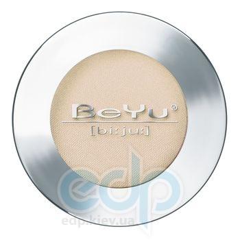 Шелковистые тени для глаз BeYu - Eye Shadow №391