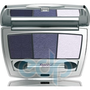Тени для век BeYu - Catwalk Star Eyeshadow №44 Blue Lavender Shades