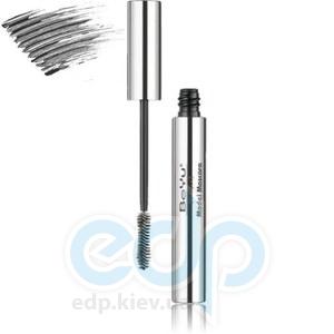Тушь моделирующая для ресниц BeYu - Model Mascara №50 Black
