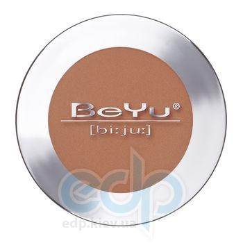 Компактные румяна BeYu - Blusher №260 African Touch