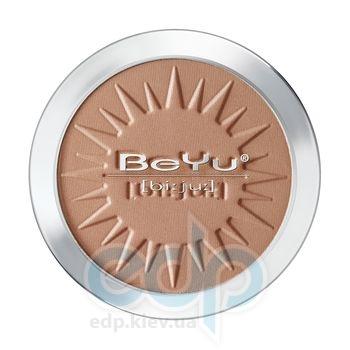 Бронзовая компактная пудра BeYu - Sun Powder №5