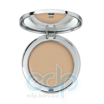 Компактная пудра BeYu - Catwalk Compact Powder №6 Soft Mocca
