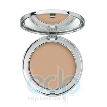 Компактная пудра BeYu - Catwalk Compact Powder №8 Deep Almond