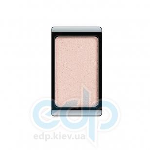 Artdeco - Тени перламутровые для век Glamour Eye Shadow № 383 Glam Golden Bisque - 0.8 g