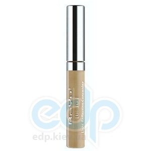Консилер BeYu - Light Reflecting Concealer №2 Rosy Creme