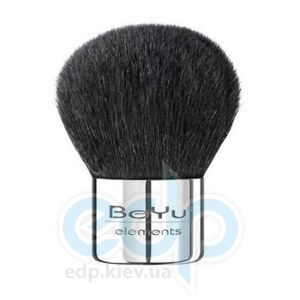 Кисть для пудры BeYu - Kabuki Brush