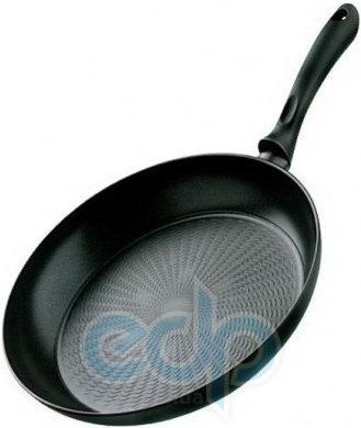 TVS - Сковорода Black Beauty диаметр 28 см (арт. 3C11128)