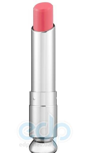 Помада для губ Christian Dior - Addict Lipstick №465 Singuliere TESTER