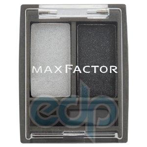 Тени для век двойные Max Factor - Colour Perfection №470 - 4.8 g