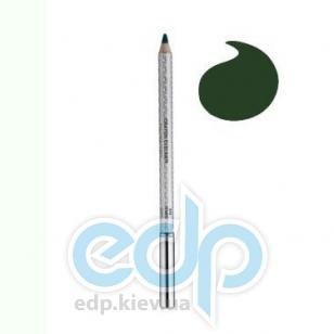 Карандаш для глаз Christian Dior - Crayon Eyeliner №483 Precious Green TESTER