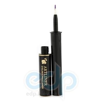 Подводка для глаз Lancome - Artliner №04 Violet - 1.4 ml TESTER