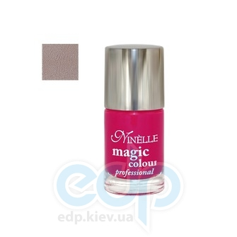 Ninelle Лак для ногтей Magic Colour № 05 - 11 ml (16548)