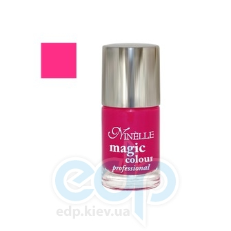 Ninelle Лак для ногтей Magic Colour № 13 - 11 ml (16556)