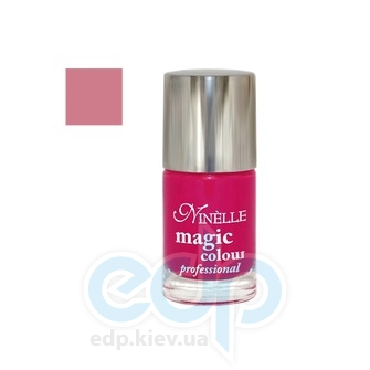 Ninelle Лак для ногтей Magic Colour № 17 - 11 ml (1002)
