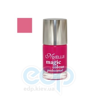 Ninelle Лак для ногтей Magic Colour № 18 - 11 ml (2663)