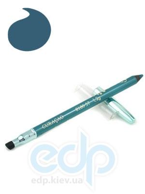 Карандаш для глаз Lancome - Le Crayon Khol Waterprof №57 Curacao TESTER