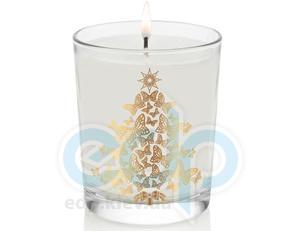 Annick Goutal Bougie Noel - лимитированная ароматная рождественская свеча – 175 gr