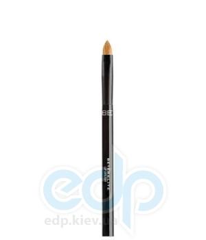 Beter - Кисть для контура губ, ворс соболя - 12.5 см (16072)