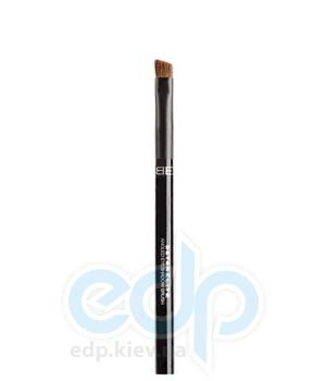Beter - Кисть для теней, тонкая щеточка, ворс пони - 12.5 см (16073)