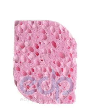 Beter - Спонж для снятия макияжа, целлюлоза (16079)