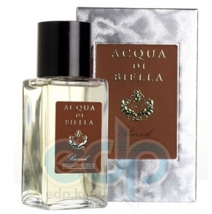 Acqua di Biella Bursch For Man