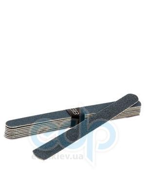Beter - Пилочки для ногтей, корунд, 8шт - 11 см (16087)