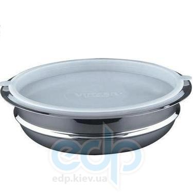 Vinzer (посуда) Миски Vinzer