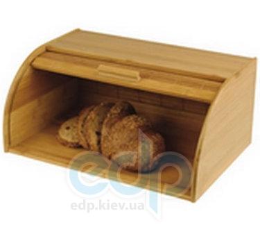 Vinzer (посуда) Vinzer -  Бамбуковая хлебница (арт. 69930)