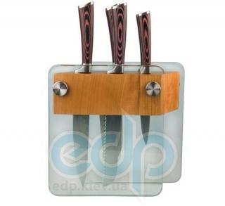 Rondell - Набор ножей Kirsche (RD-458)