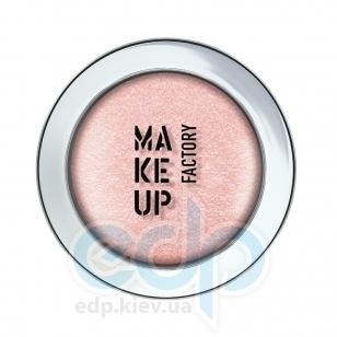 Make Up Factory - Тени для век 1-цветные перламутровые Eye Shadow Mono № 88 Cherry Blossom - 7 g