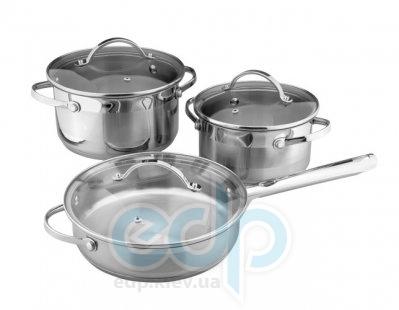 Vinzer - Набор посуды Progressive - 6 предметов (арт. 89046)