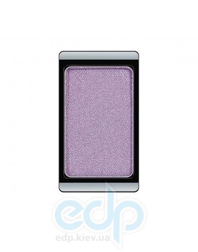 Artdeco - Тени перламутровые для век Eye Shadow №90 Antique Purple - 8 g