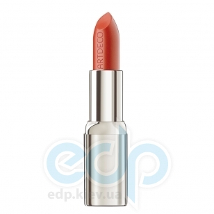 Artdeco - Губная помада High Performance Lipstick № 440 Rusty Rouge - 4 gr
