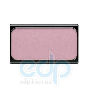 Artdeco - Румяна для лица компактные Dita Von Teese № 20 Розовые  - 5 gr