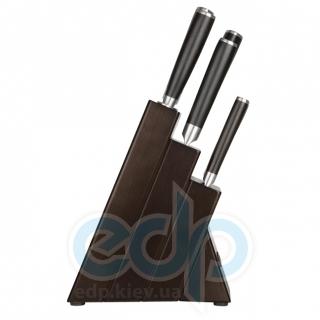 Rondell - Набор ножей Holzen 7 ghtlvtnjd (RD-453)
