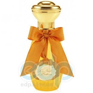 Annick Goutal Les Nuits Dhadrien For Women - туалетная вода - 100 ml TESTER