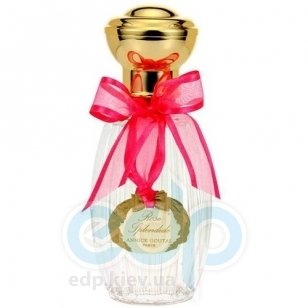 Annick Goutal Rose Splendide For Women - парфюмированная вода - 100 TESTER