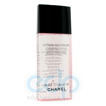 Chanel - Precision Lotion Douceur - 200 ml TESTER