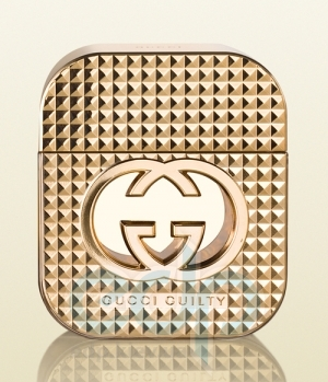 Gucci Guilty Studs Pour Femme Limited Edition