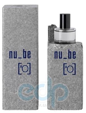 Nu Be Oxygen [8O]