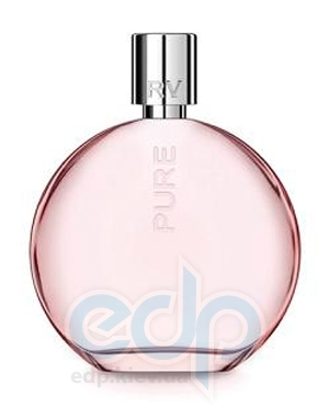 Roberto Verino Pure for Her - туалетная вода - 120 ml TESTER