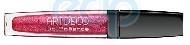 Artdeco - Блеск для губ Lip Brillance № 59 - 5 ml