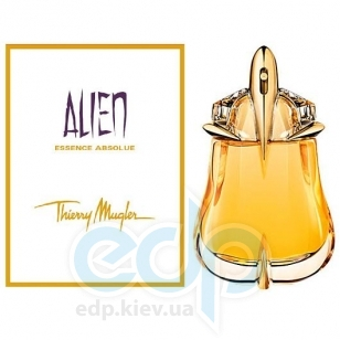 Thierry Mugler Alien Essence Absolue - парфюмированная вода - 60 ml TESTER