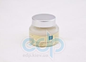 Vedaya - Крем для упругости для сухой и норм. кожи Миндальное питание Almond Nutrifying Skin Food - 50 g