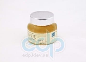 Vedaya - Себорегулирующий гель для норм., жирной и комб. кожи Базилик Basil Gel - 50 g