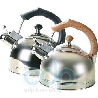 Maestro - чайник Rainbow объем 3.5 л (арт. МР1308)