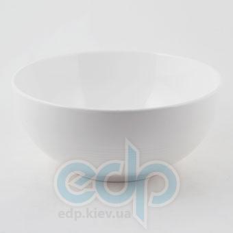 Maestro - Пиала White Linen диаметр 14.5 см (арт. 10001-07)