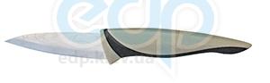 Maestro - Нож универсальный Rainbow 20 см (арт. МР1447)