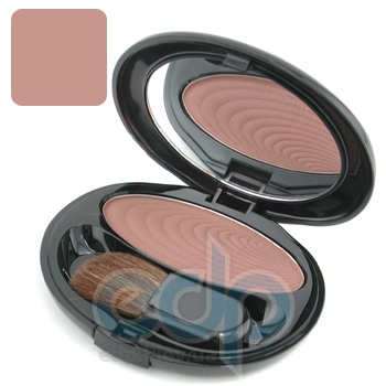 Румяна Shiseido -  Accentuating Powder Blush №B3 Glisten Brown