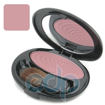 Румяна Shiseido -  Accentuating Powder Blush №B5 Deepest Rose